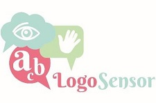 Centrum terapii Logosensor